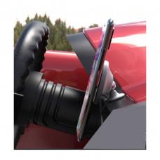 Держатель и док-станция FuseChicken Car and Desk Holder Wireless Charge Gravity Auto